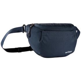 Tatonka Hip Belt Pouch, azul
